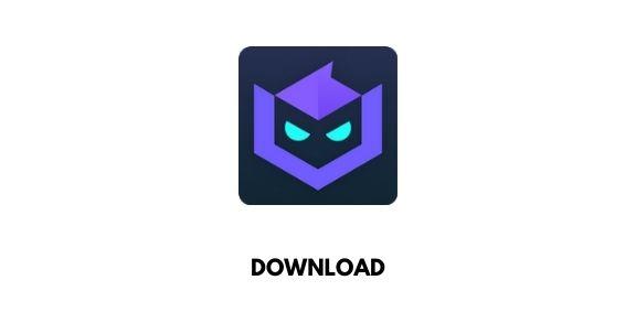 lulubox apk download page image